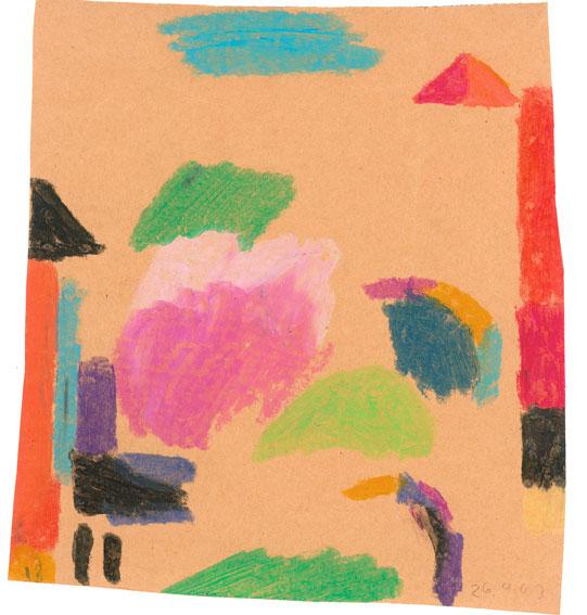 Garten_abstrakt2