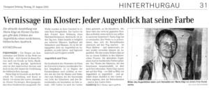 Thurgauer_Zeitg_29_8_05