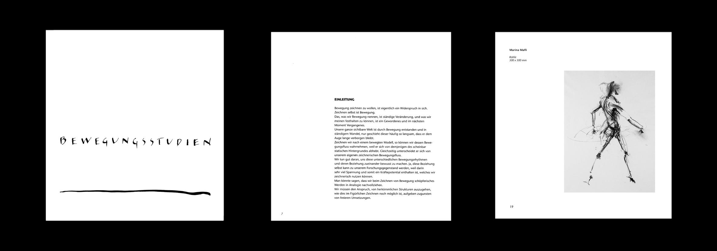 3_Bewegungsstudien0