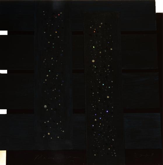 Sternennacht0_1